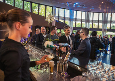 congreslocatie-eventlocatie-amsterdam-2-S