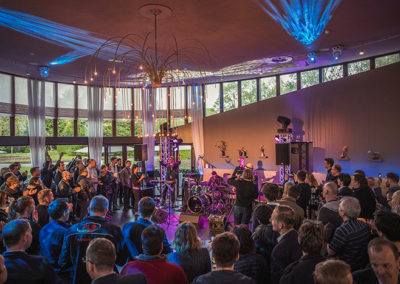 congreslocatie-eventlocatie-amsterdam-6-S